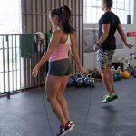 6 sai lầm chúng ta thường mắc phải trong các buổi tập thể dục