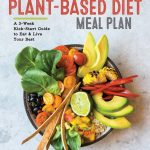 planet based diet