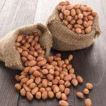 Ăn đậu phộng mỗi ngày giúp bổ sung nhiều chất cần thiết