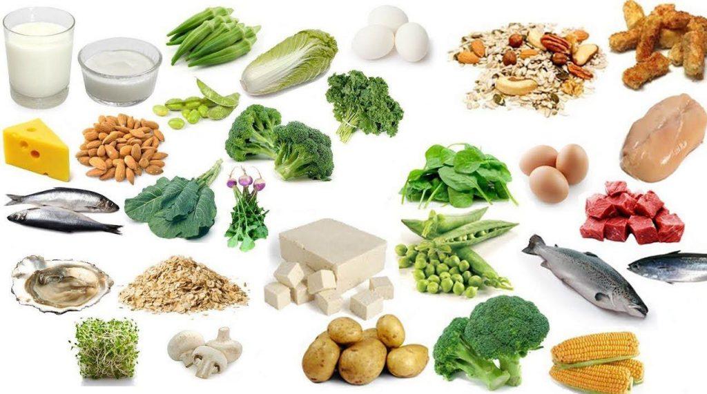Bệnh lậu không nên và nên ăn gì? Cách kiểm soát bệnh lậu để không bị tái phát