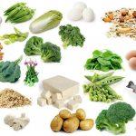 Bệnh lậu không nên và nên ăn gì? Cách kiểm soát bệnh để không tái phát