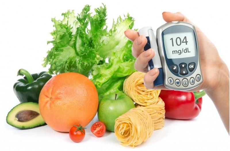 Bốn phương pháp phòng tránh căn bệnh tiểu đường