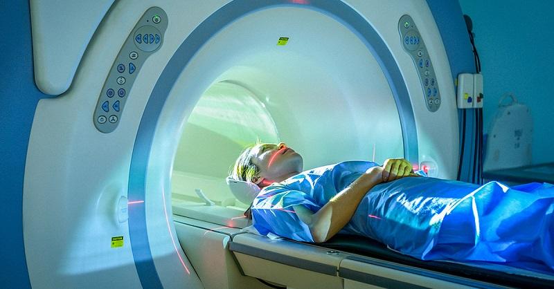 Tầm soát ung thư não định kỳ nhằm phát hiện sớm bệnh vì bệnh này rất nguy hiểm