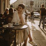phụ nữ Pháp