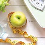 7 sai lầm trong chế độ giảm ăn