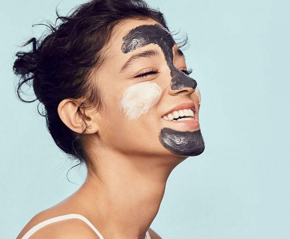 Lý do gì khiến da bạn thụt lùi hơn khi sử dụng mặt nạ?