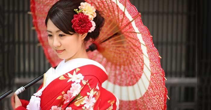 Mách nhỏ bí quyết duy trì vóc dáng thon gọn, khỏe mạnh của phụ nữ Nhật