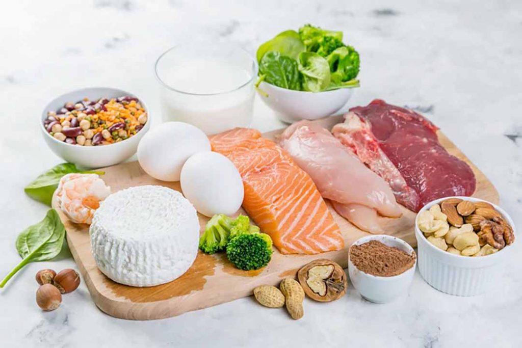 Nên ăn gì và không nên ăn gì đối với người nhiễm bệnh viêm gan B?