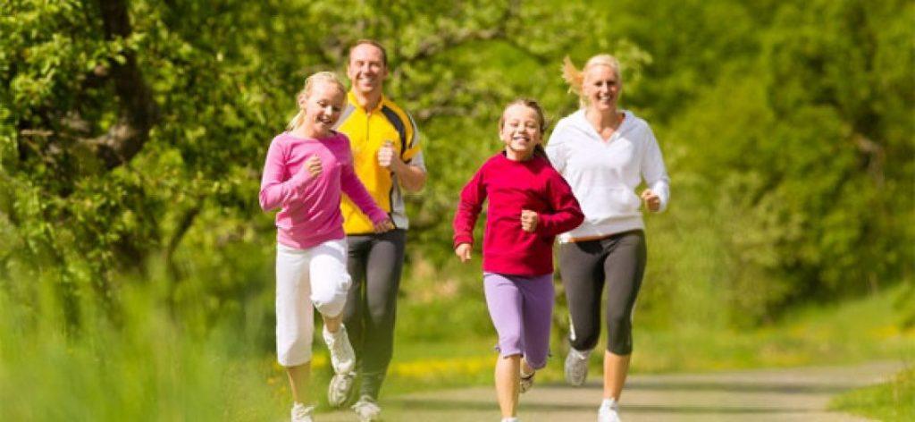 Những bài tập thể dục có lợi cho người bị bệnh viêm xương khớp