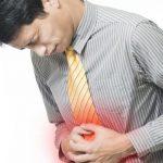 viêm loét dạ dày, căn bệnh nguy hiểm khôn lường