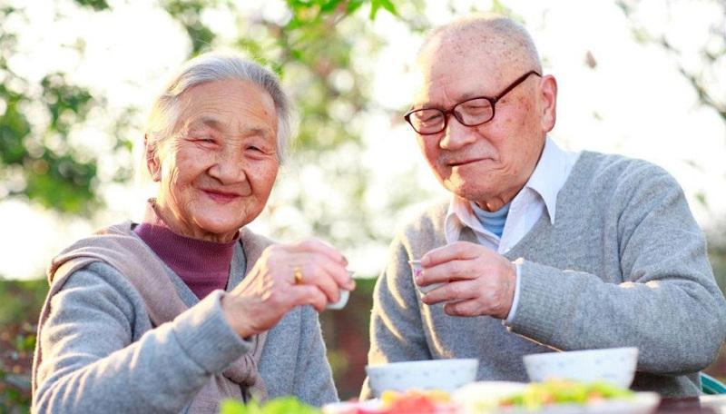Phòng tránh và điều trị bệnh loãng xương ở người cao tuổi