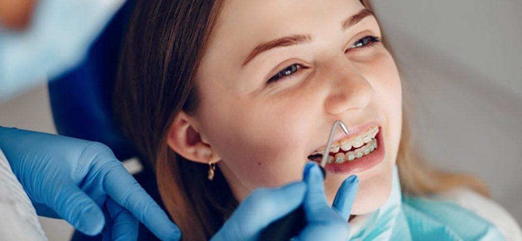 Răng khôn và dấu hiệu nhận biết sắp mọc răng khôn