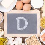 Sự thật: Uống vitamin D làm trẻ em biếng ăn đúng hay sai?