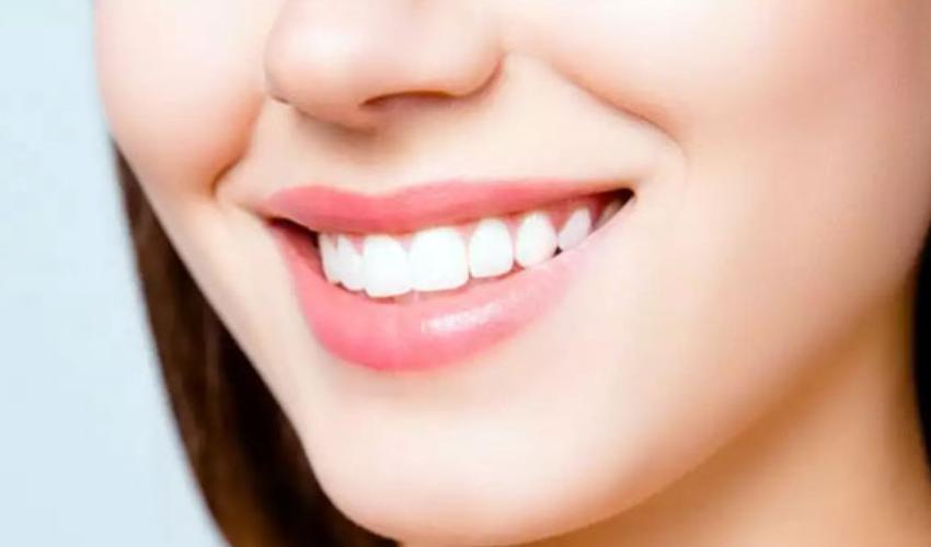 Tại sao phải kiểm tra sức khỏe răng miệng thường xuyên?