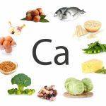 Tìm hiểu Canxi đối với trẻ và chế độ ăn với Canxi như thế nào hợp lý?