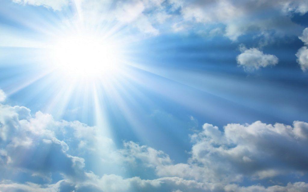 Định nghĩa về tia UV