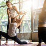 Top 10 bài tập thể dục giúp bạn rèn luyện để có một sức khỏe tốt