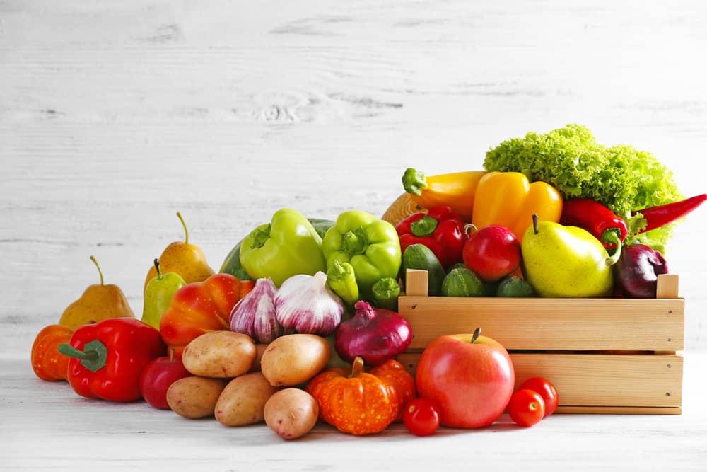 Top 10 thực phẩm giúp trẻ tăng chiều cao một cách tự nhiên