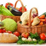Top 4 sản phẩm có lợi cho người lớn tuổi với nguồn dinh dưỡng dồi dào