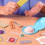 Top 5 biện pháp tránh thai hiệu quả khi quan hệ và cách nào an toàn?
