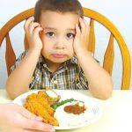 Trẻ suy dinh dưỡng thấp còi - Chế độ ăn uống và cách chăm sóc hiệu quả