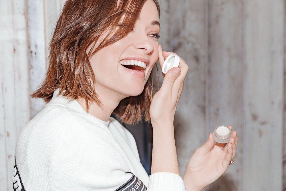 Tự kiểm tra sức khỏe, độ tuổi của làn da để có cách chăm sóc phù hợp
